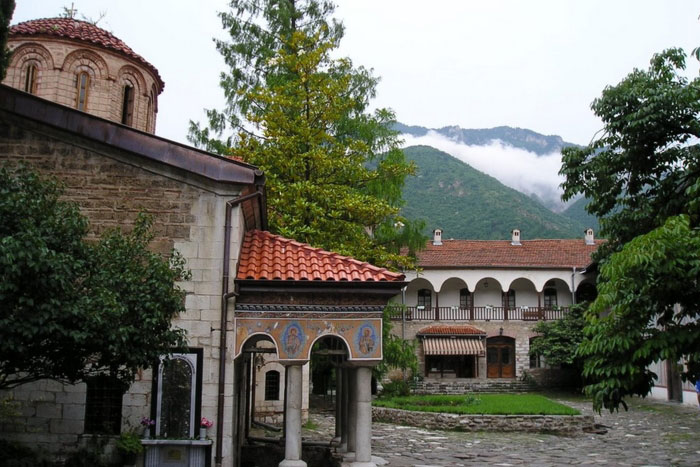 Bachkovski Manastir Visit Bulgaria, customized tours bulgaria, bulgaria customized tours, tours customized bulgaria,