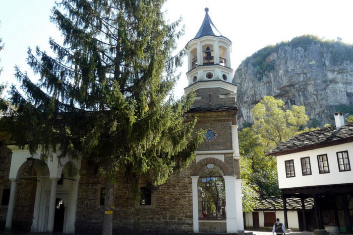 Drqnovski Manastir Travel Bulgaria, customized tours bulgaria, bulgaria customized tours, tours customized bulgaria,