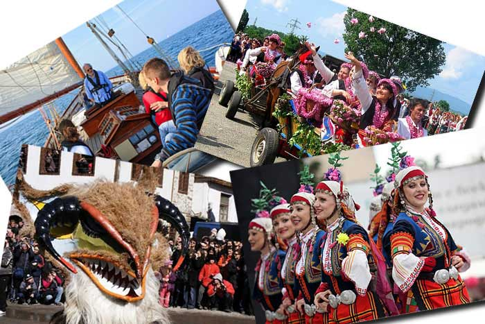 tour packages Bulgaria, Bulgaria tour packages, tour packages in Bulgaria, private tour packages Bulgaria, bulgaria folklore